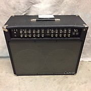 Carvin V3 2x12 Tube Guitar Combo Amp
