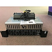 Carvin V3 HEAD Tube Guitar Amp Head