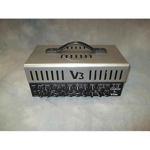 Carvin V3 Tube Guitar Amp Head-thumbnail