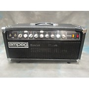 Ampeg V3 Tube Guitar Amp Head