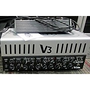 Carvin V3 Tube Guitar Amp Head