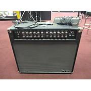 Carvin V3 Tube Guitar Combo Amp