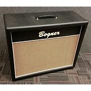 Bogner V30 Guitar Cabinet