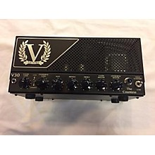 Victory V30 THE COUNTESS Tube Guitar Amp Head