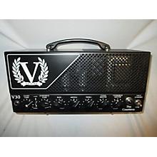 Victory V30 Tube Guitar Amp Head