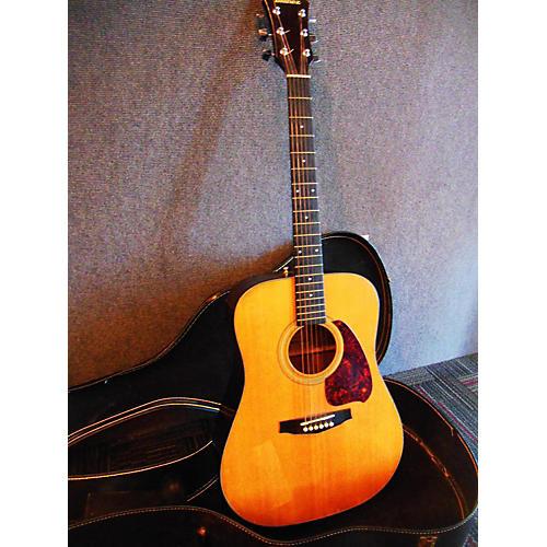 Ibanez V300 Acoustic Guitar