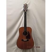 Ibanez V302 12 String Acoustic Guitar