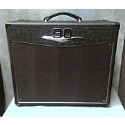 Crate V3112 30w Tube Guitar Combo Amp