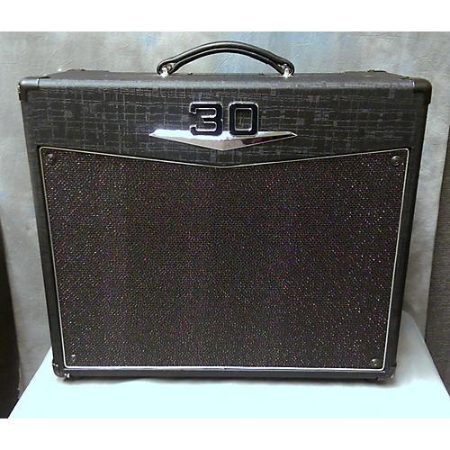 Crate V3112 30w Tube Guitar Combo Amp