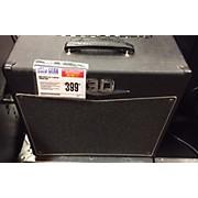 Crate V3112 Guitar Combo Amp