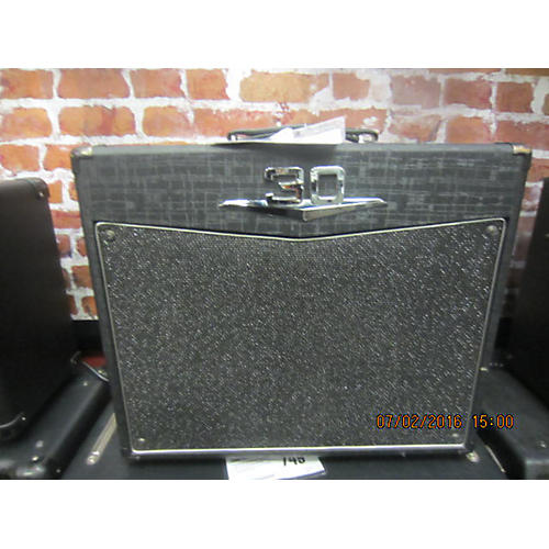 used crate v3112 tube guitar combo amp guitar center. Black Bedroom Furniture Sets. Home Design Ideas
