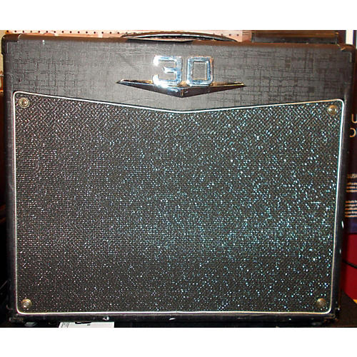 Crate V3112 Tube Guitar Combo Amp