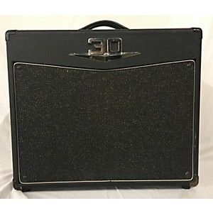 Pre-owned Crate V3112 Tube Guitar Combo Amp