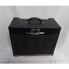 Crate V3112 Tube Guitar Combo Amp
