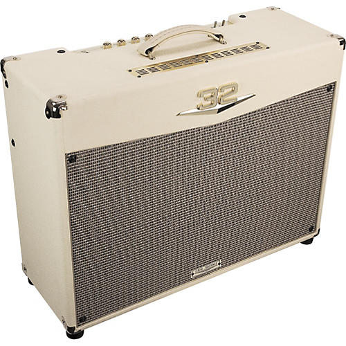 v3212 30w 2x12 guitar combo amp guitar center. Black Bedroom Furniture Sets. Home Design Ideas