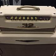 Crate V32H Tube Guitar Amp Head