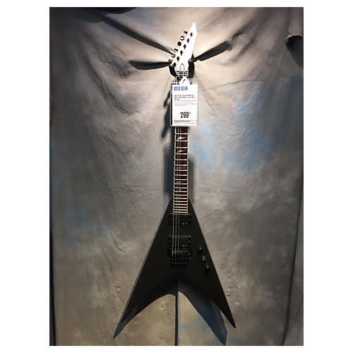 ESP V350 Solid Body Electric Guitar-thumbnail