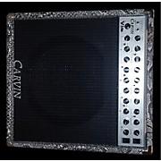 Carvin V3M Tube Guitar Combo Amp