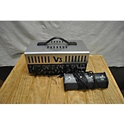 Carvin V3m Tube Guitar Amp Head