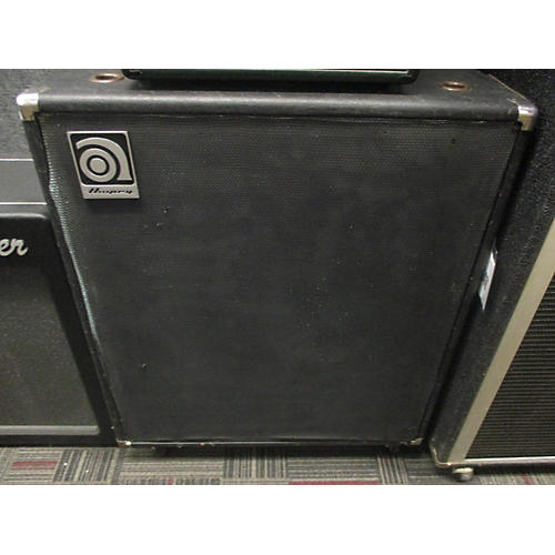 Ampeg V4 Guitar Cabinet