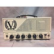 Victory V40 Duchess Tube Guitar Amp Head