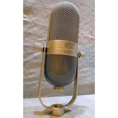 MXL V400 Dynamic Microphone