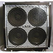 Carvin V412-C Guitar Cabinet