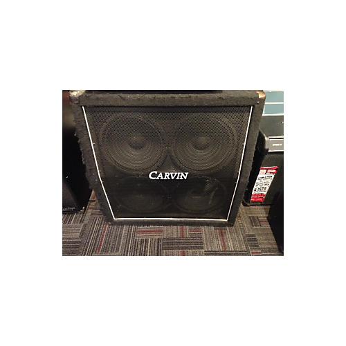 Carvin V412 Guitar Cabinet