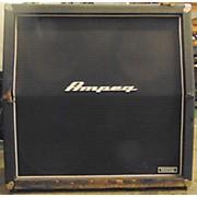 Ampeg V412 Slant Guitar Cabinet