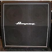 Ampeg V412TA Guitar Cabinet