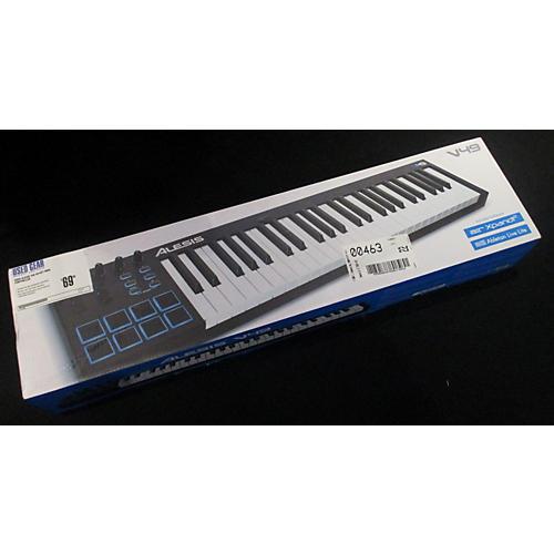 Alesis V49 49-Key MIDI Controller