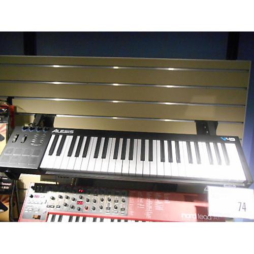 Alesis V49 49-Key MIDI Controller-thumbnail