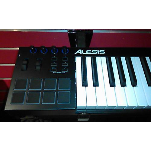 Alesis V49 MIDI Controller-thumbnail