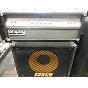Ampeg V4B Tube Bass Amp Head