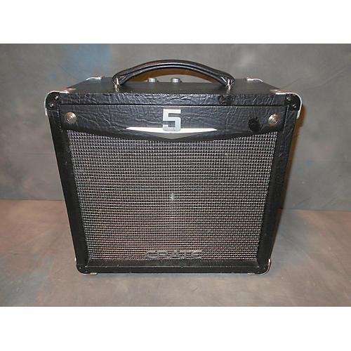 Crate V5 5W 1X5 Tube Guitar Combo Amp