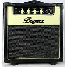 used bugera amplifiers guitar center. Black Bedroom Furniture Sets. Home Design Ideas