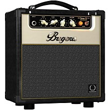 Bugera V5 Infinium 5W 1x8 All Tube Guitar Combo Amp Level 1