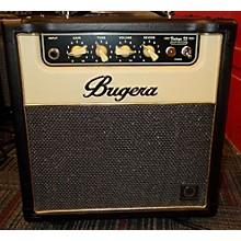 Bugera V5 Infinium 5W 1x8 Guitar Combo Amp
