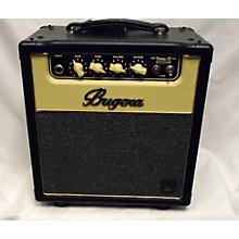Bugera V5 Tube Guitar Combo Amp