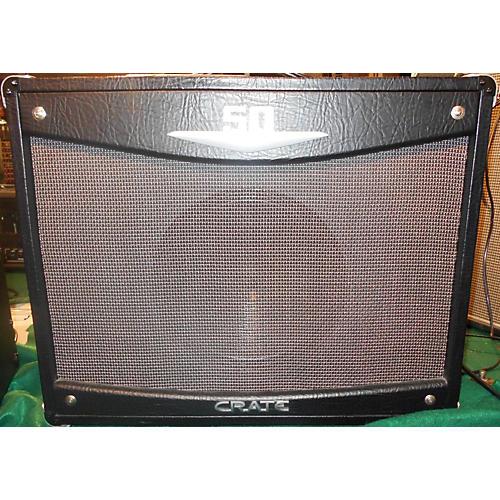 Crate V50 50W 1X12 Tube Guitar Combo Amp