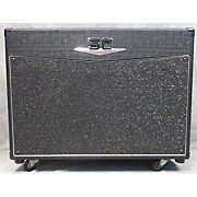 Crate V50 50W 1x12 Tube Guitar Combo Amp