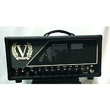 Victory V50 The Earl Tube Guitar Amp Head