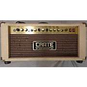 Crate V50 Tube Guitar Amp Head