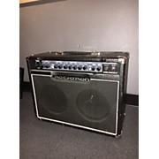 Rocktron V50C Guitar Combo Amp