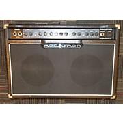 Rocktron V50D Guitar Combo Amp