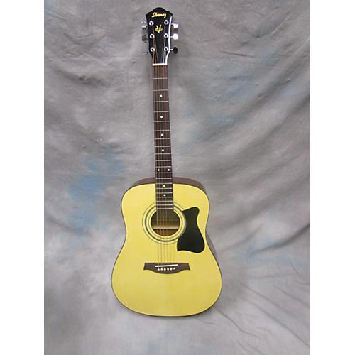 Ibanez V50mjp Acoustic Guitar