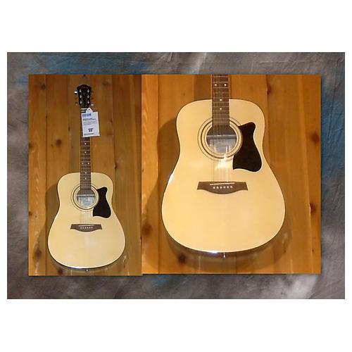 Ibanez V50mpj Acoustic Guitar