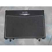 Crate V5212VFX Guitar Combo Amp