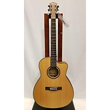 Ventura V52NAT Acoustic Guitar