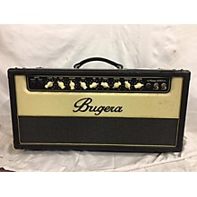 Bugera V55hd Tube Guitar Amp Head